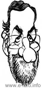 external image Rajoy.jpg