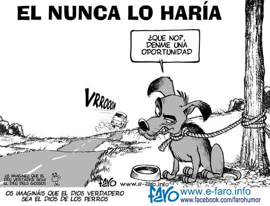 http://www.e-faro.info/Imagenes/CHISTES/WChmes02/Acudits2003/030709.PERRO.abandonado.carretera.el.nunca.lo.haria.jpg