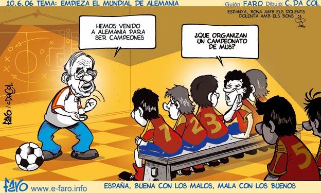 060610.Luis.Aragones.jpg