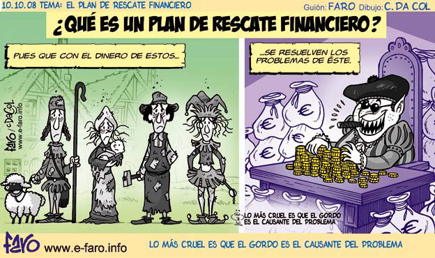 http://www.e-faro.info/Imagenes/CHISTES/WChmes02/Acudits2008/081010.plan.rescate.jpg