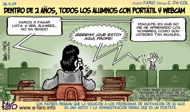 http://www.e-faro.info/Imagenes/CHISTES/WChmes02/Acudits2009/090526.alumnos.webcam