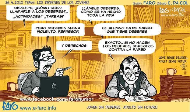 http://www.e-faro.info/Imagenes/CHISTES/WChmes02/Acudits2010/100426.deberes.derechos.profesores.tareas.jpg