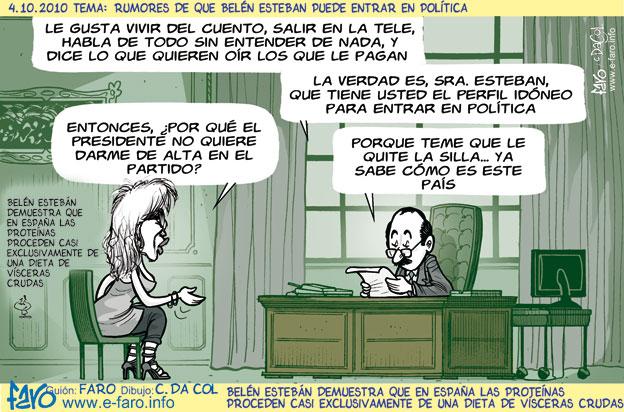 http://www.e-faro.info/Imagenes/CHISTES/WChmes02/Acudits2010/101004.belen.esteban.presidenta.Zapatero.jpg
