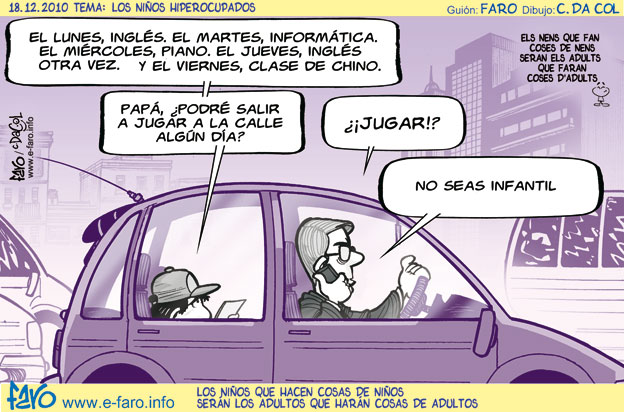 http://www.e-faro.info/Imagenes/CHISTES/WChmes02/Acudits2010/101218.padre.hijo.jugar.coche.jpg