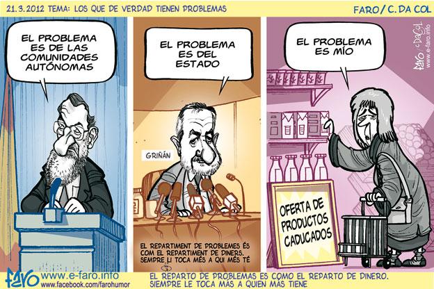 120321.Rajoy.Antonio.grinan.problema.ama.casa.caducados% - Humor en la red