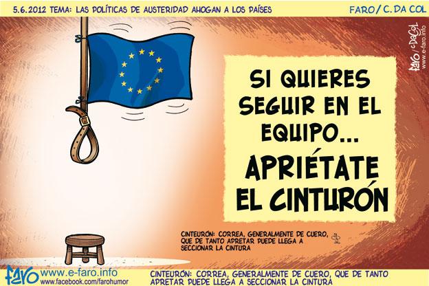 120605.cinturon.union.europea.apretarse.cinturon.soga.austeridad% - Humor en la red