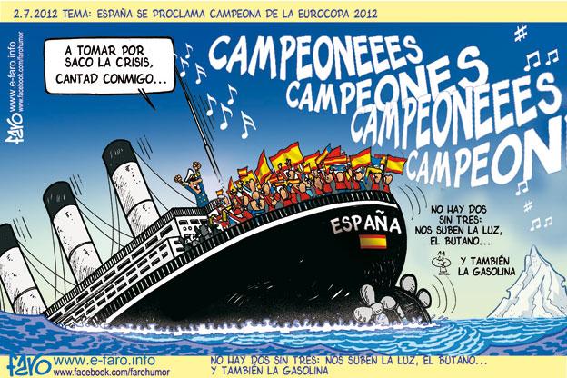 120702.final.Eurocopa.-Espana.campeona% - Humor en la red