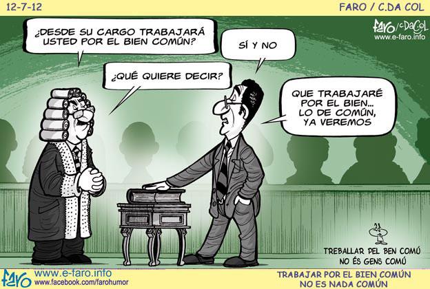 lo social en colombia: