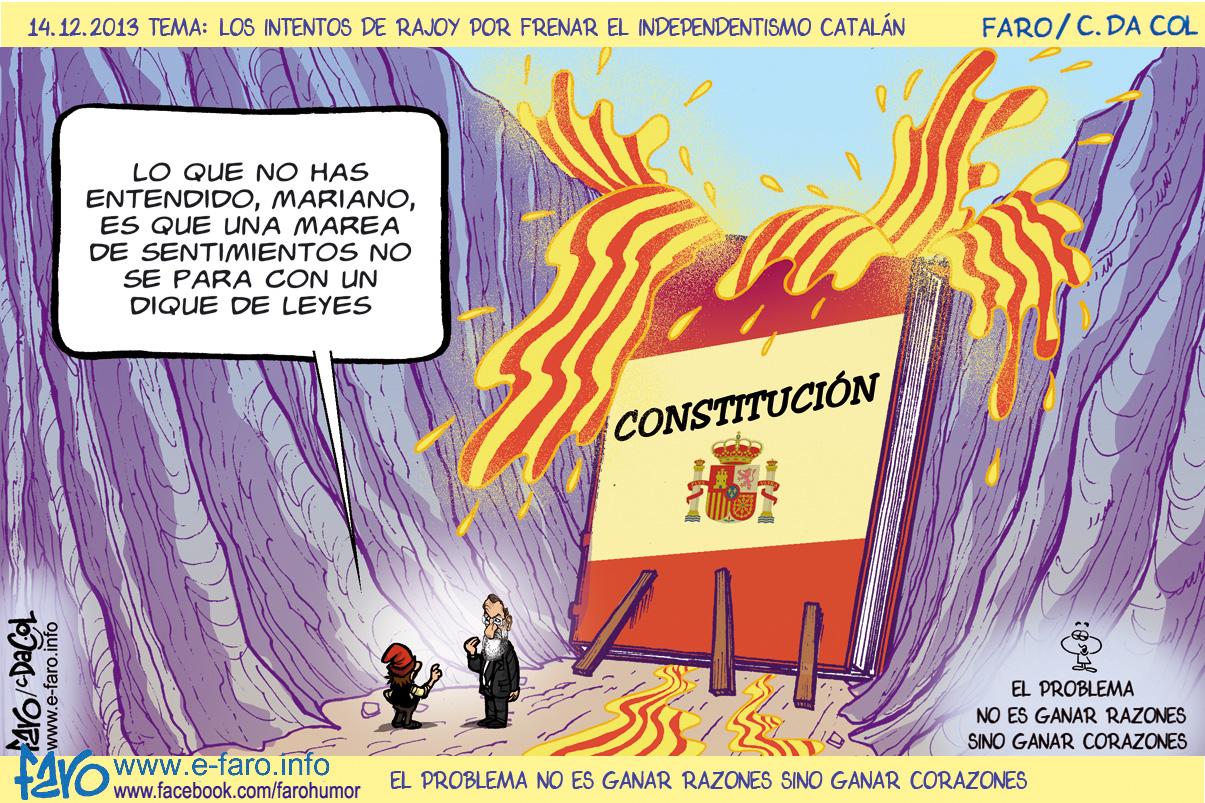 España por la República : ¿Y si votamos todos en la consulta?