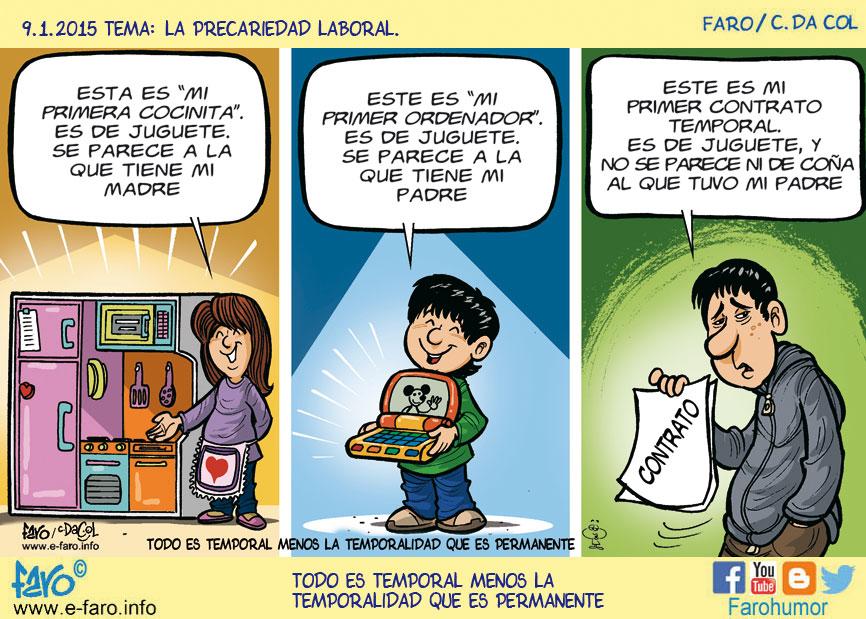 150109-FB-cocina-juguete-ordenador-juguete-contrato-temporal-joven% - Humor salmón