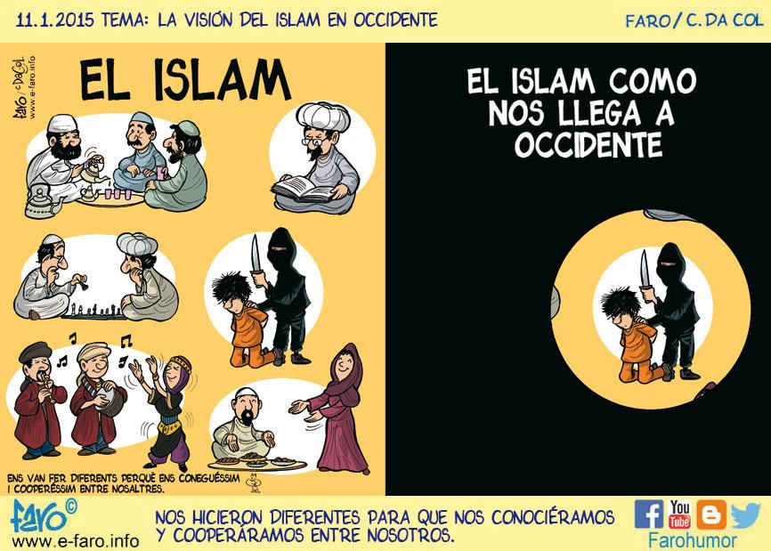 150111-FB-la-vison-del-islam-en-occidente% - Humor salmón