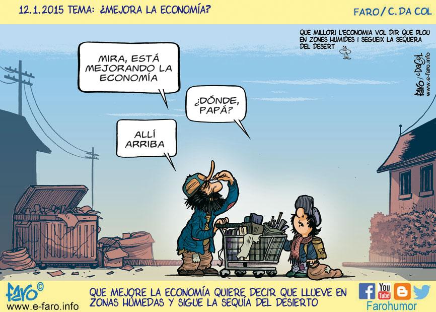 150112-FB-pobres-mejora-economia-padre-hijo-cielo-contenedores% - Humor salmón