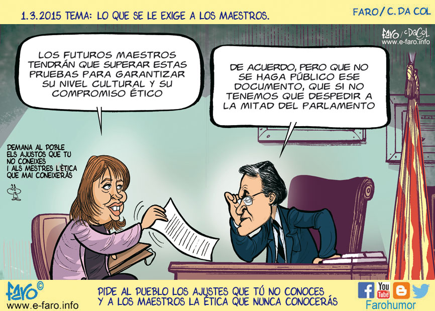 Index of /Imagenes/CHISTES/WChmes02/Acudits2015