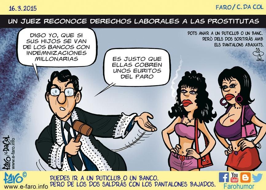 prostitutas en lisboa sexo con prostitutas español