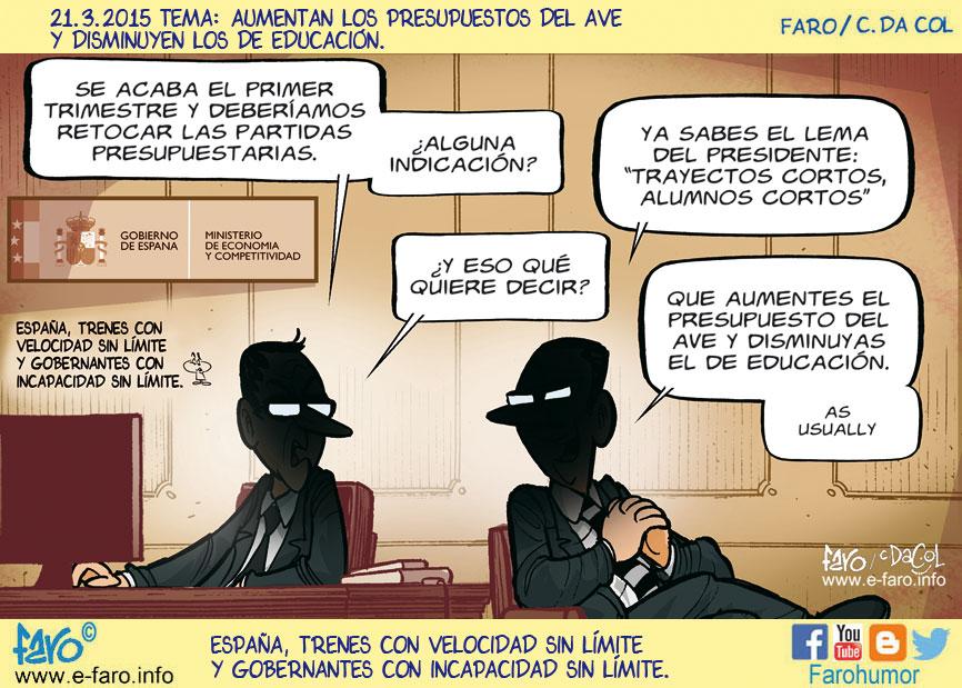 http://www.e-faro.info/Imagenes/CHISTES/WChmes02/Acudits2015/150321-FB-ordenador-presupuesto-ave-escuela-educacion-sombras-cortos.jpg