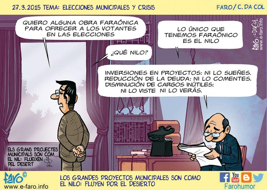 150327-FB-alcalde-elecciones-obras-faraonicas-ventana-despacho-nilo% - Humor salmón