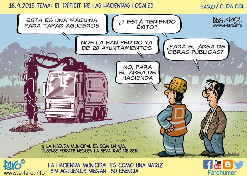 150416-FB-maquina-tapar-agujeros-ayuntamiento-hacienda-operario-carretera-bache% - Humor salmón