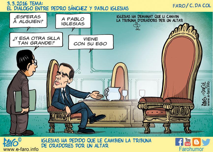 El chiste de hoy. - Página 12 160303-FB-OK-PSOE-Sanchez-Iglesias-Pactos-sillas-reunion-ego-mesa-podemos-investidura